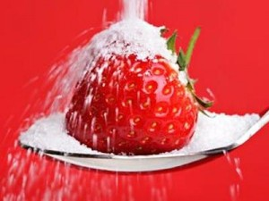 5-a-day, Fructose and the Department of Health article