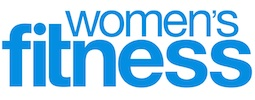 Women's-fitness-Magazine