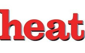 heat-magazine