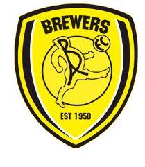 Burton-Albion-FC