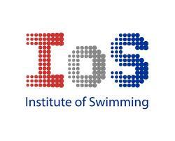 Institute-of-Swimming