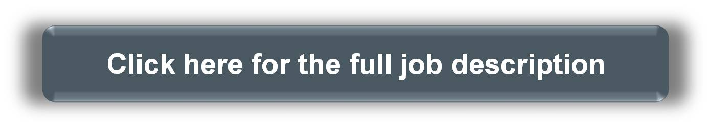 jobs in nutrition - job description