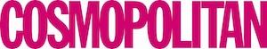 Cosmopolitan-magazine