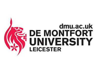 DMU Sports Nutrition Seminar