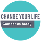 Change-your-life small